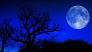 Super Lune bleue de sang à observer la nuit du 31 janvier