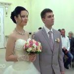 Il fait un malaise au moment de se marier