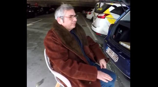 Comment négocier le prix d'une chaise chez Ikea ?