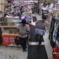 Il vole un carton de bières et se fait immédiatement poursuivi par la police