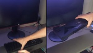 Comment nettoyer les touches de son clavier d'ordinateur