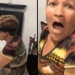 Il surprend sa grand-mère en train de jouer en réalité virtuelle